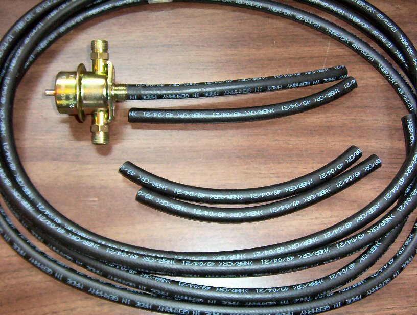 Fuel Line 2 fuel line sizing basics for power e85 ethanol methanol efi fuel line at metegol.co