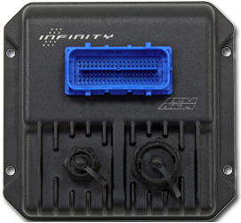 aem releases infinity 6 8h stand alone ecu rh enginebasics com