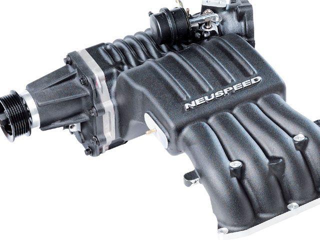Car Engine Tuning | Horsepower | Mods Modification on