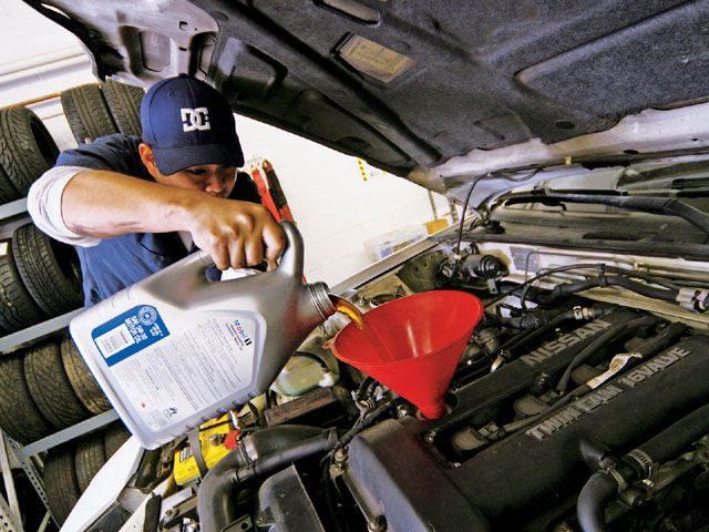 mitsubishi endeavor fuel filter location 5 steps to repair and maintenance engine tune up  5 steps to repair and maintenance engine tune up