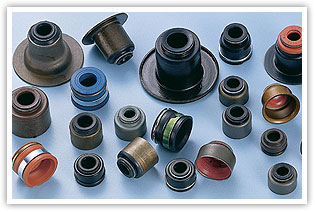 How To Change Repair Valve Stem Seals with Video