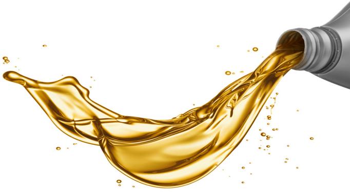 Synthetic Oil Vs Regular Oil >> Synthetic Vs Regular Dino Oil Comparison