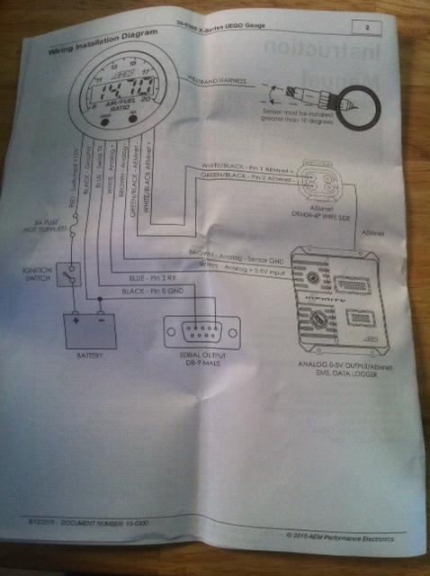 Civic Aem Wideband Wiring Diagram - Servers Network Wiring Diagram -  usb-cable.tukune.jeanjaures37.fr | Aem Wideband Wiring Diagram |  | Wiring Diagram Resource