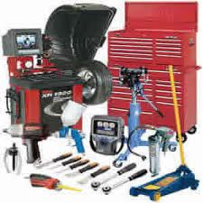 Automotive Car Engine Products Tools Repair Information